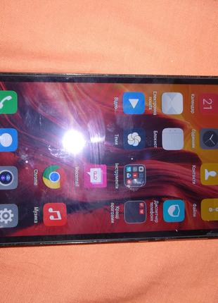 Huawei P8 Lite 2016 смартфон