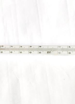 Термометр Стеклянный Ртутный От 0 До 200 Градусов