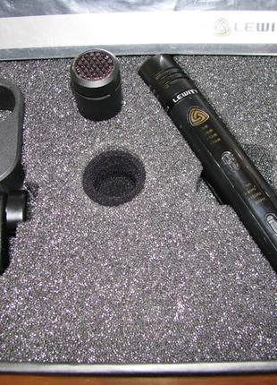 Мікрофон LEWITT LCT 340