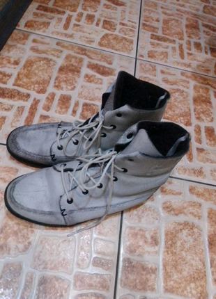 Взуття жіноче,39 розмір