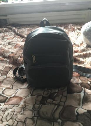 Рюкзак серый , рюкзак , сумка