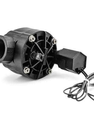 100-HV Rain Bird електромагнітний клапан