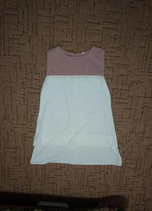 Платье, платье персиковое , платье белое , платье летнее