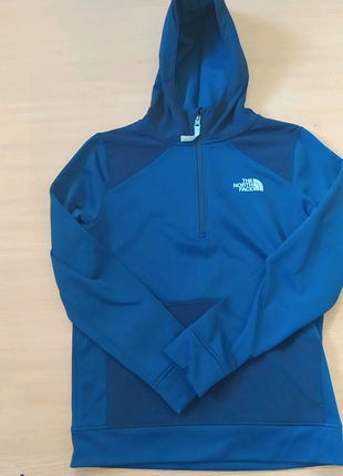 Худи-анорак The North Face