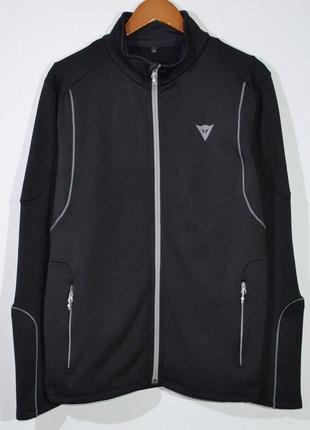 Курточка dainese jacket