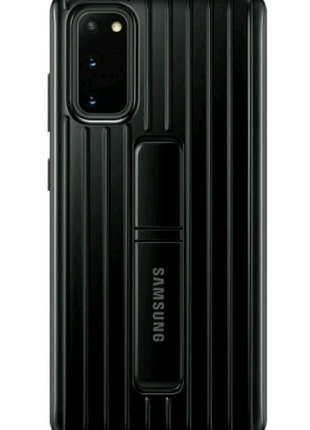Чохол Samsung Protective Standing Cover для Samsung S20 G980