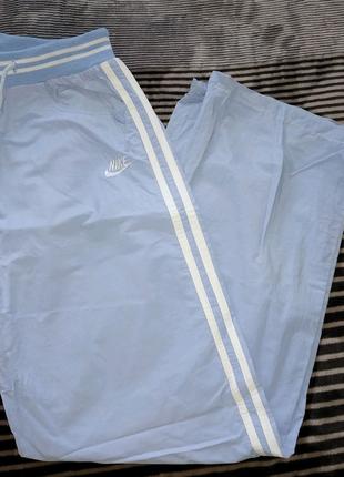 Спортивный костюм Найк летний Nike