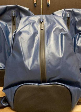 Рюкзак Xiaomi Runmi 90 Ninetygo All-weather Daypack Backpack! ...