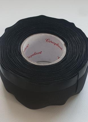 Изолента Coroplast лавсановая 35мм × 10м, RT-ceрия