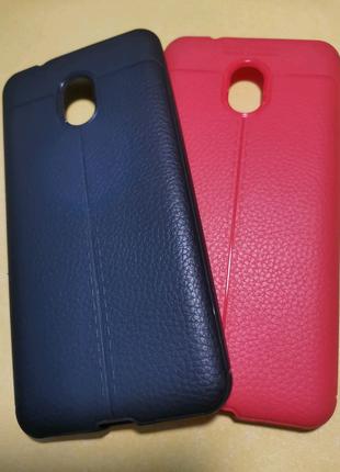 Чехол для телефона Meizu m5c