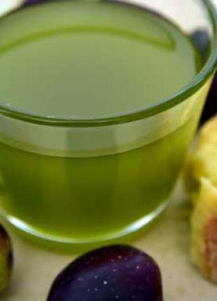 Домашнее оливковое масло Греция
