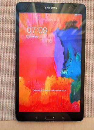 Samsung galaxy tab pro sm-320