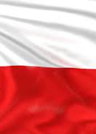Виза в Польшу, Чехию, Литву!!!