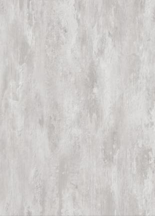 Напольные покрытия:Ламинат,винил.плитка,ЛИНОЛЕУМ.