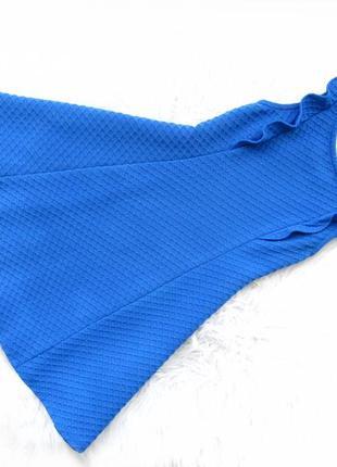 Стильное платье marks & spencer