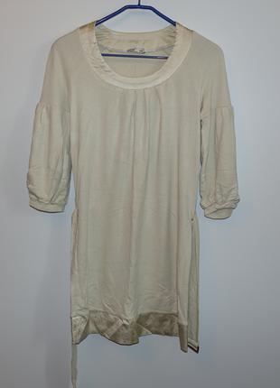 Платье женское бренда BGN, размер М