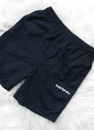 Стильные и качественные шорты carbrini