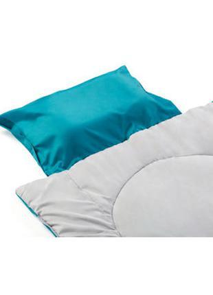 Аренда спальных мешков Одесса мешок-одеяло