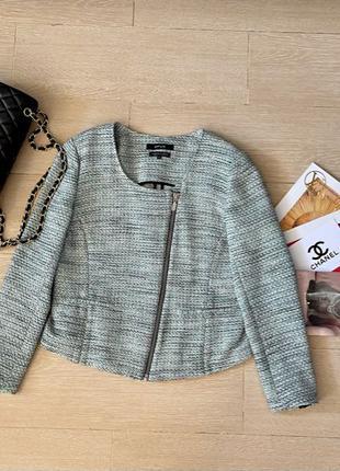 Стильный пиджак/блейзер