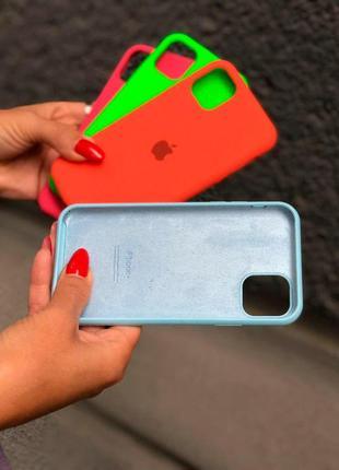 Чехлы на айфон iphone