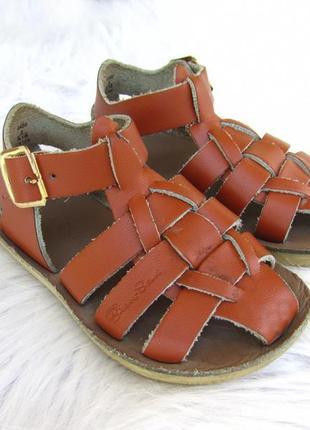 Босоножки сандали sim-sam