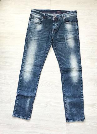 Суперские джинсы Denim