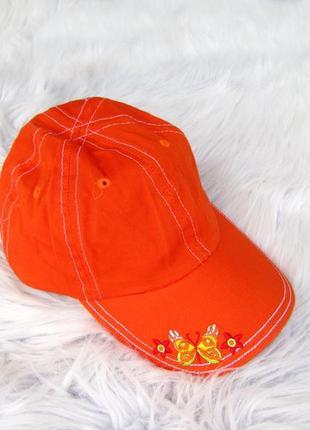 Стильная кепка  бейсболка  блейзер