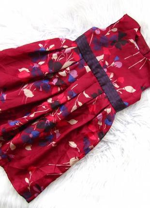 Стильное нарядное платье monsoon