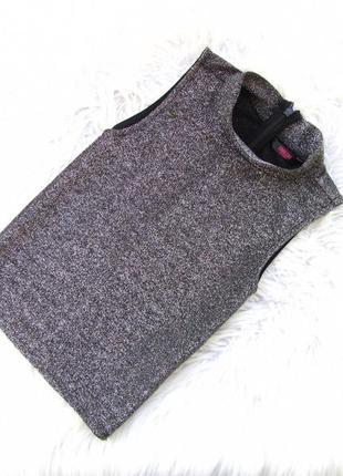 Стильная  рубашка блузка с коротким рукавом coolcat