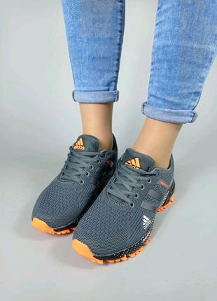 """Кроссовки """"""""Adidas"""""""""""