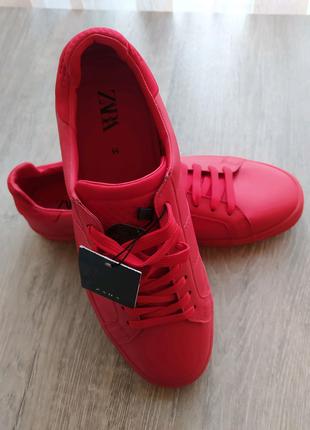 Zara 44р.