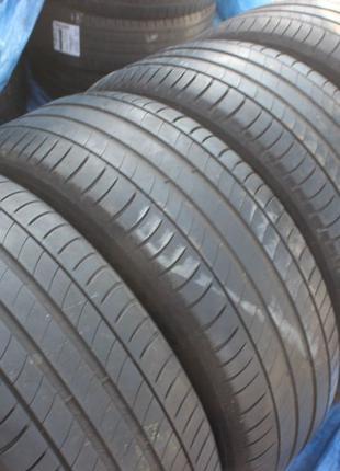 225-50-R17 летняя резина шины MICHELIN PRIMACY-3 GERMANY