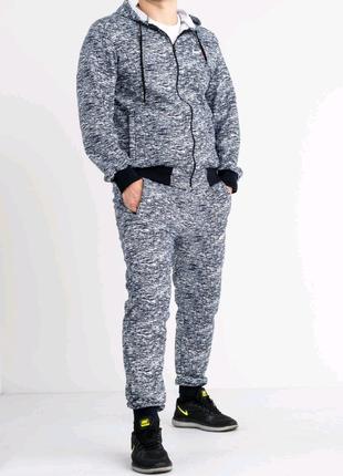 Топ Nike vip бренд ХИТ 2021 NEW Спортивный костюм мужской