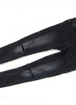 Стильные джинсы  штаны брюки name it