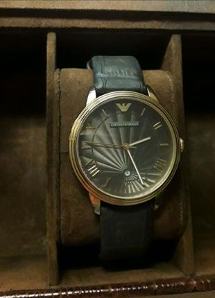 Наручные часы Armani Ar1717
