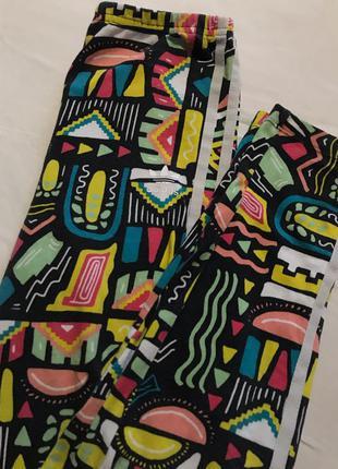 Adidas легінци