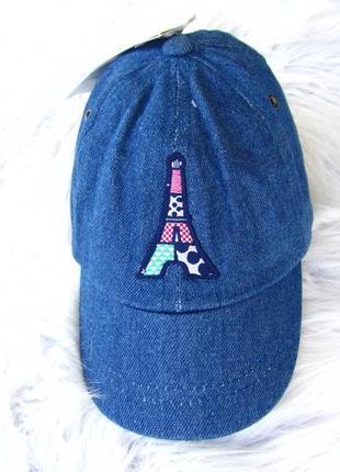 Стильная кепка блейзер бейсболка  шапка  dpam
