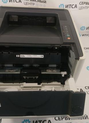 Принтер матричный Epson FX 890