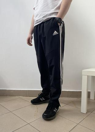 Спортивные штаны adidas tiro 19 pant
