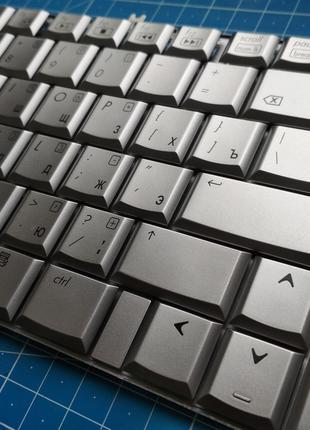 HP Pavilion dv5 dv5-1000 dv 5 AEQT6700010 клава клавиатура