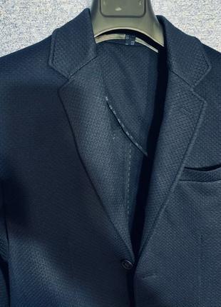 Пиджак мужской KOTON