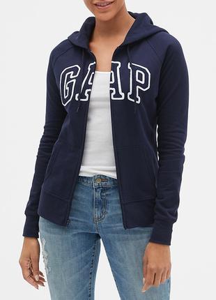 Спортивный костюм женский GAP