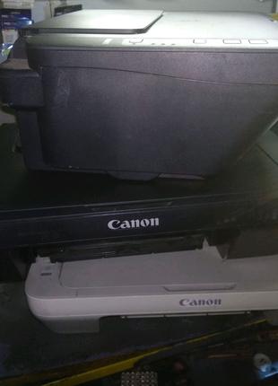 Кенон Е414,Canon E414,разборка,ремонт, перепрошивка