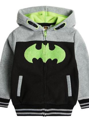 Кофта batman
