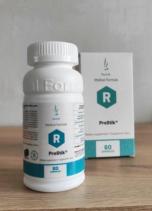 DuoLife Простик Medical Formula ProStik