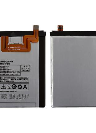 Аккумулятор Lenovo BL216 K910 VIBE Z 3050 mAh