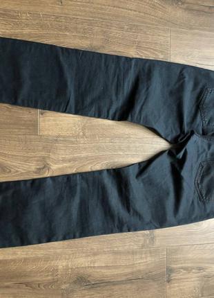 Джинсы мужские Philipp Plein, 34 размер