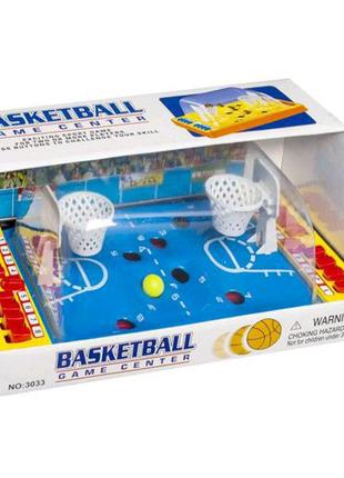 "Игра настольная ""Баскетбол"""