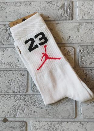 12 пар носочки упаковка jordan женские подростковые носки высо...