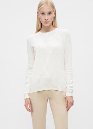 Мягкий белый плюшевый свитшот кофта травка как пижама джемпер ...